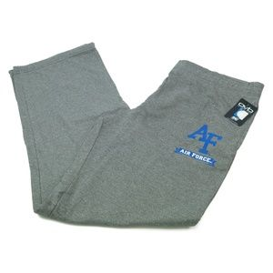 Other - NCAA Air Force Falcons Mens Big Mens Poly Fleece